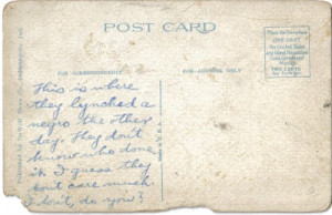 lynchingpostcard03